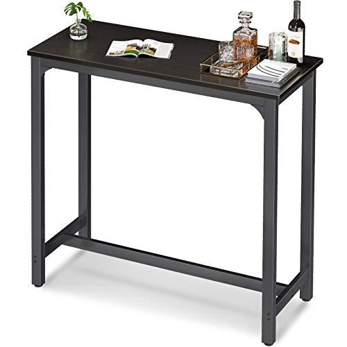 """ODK 39"""" Bar Table, Bar Height …"""