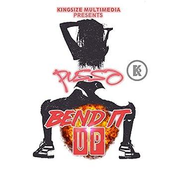 Bend It Up