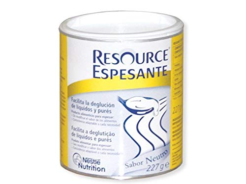 Nestle Resource Espesante 227 Gr 250 g