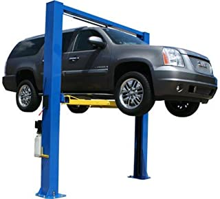 Best two post vehicle lift sale Reviews