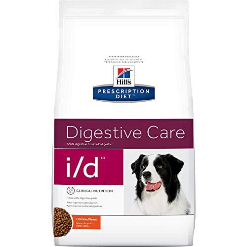 Hill's Prescription Diet Digestive Care