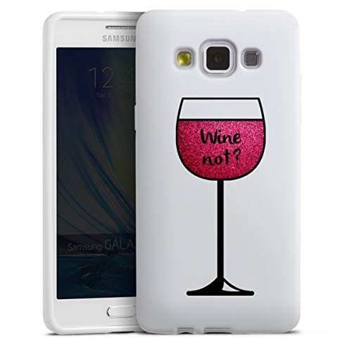 witte wijn lidl 2015