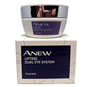 Anew Clinical Lift & Firm Eye Lift System New Improved Avon Anew Clinical Pro Eye Lift 20 ml