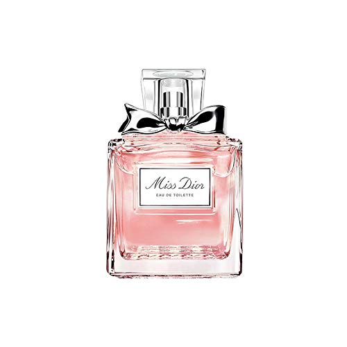 DIOR - Miss Dior edt 50 ml