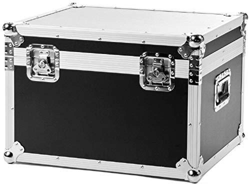 TEGO PRO 27234 Stacking Case II - 60,5 x 51,5 x 42 cm - SC-2 Truhencase Transportcase Flightcase