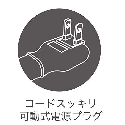 ペティオ『アドメイトAdd.Mateペット用リバーシブル電気ヒーターハードS(A26111)』