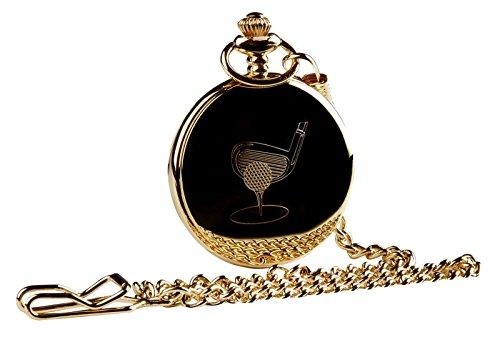 The Luxury Vault GG01