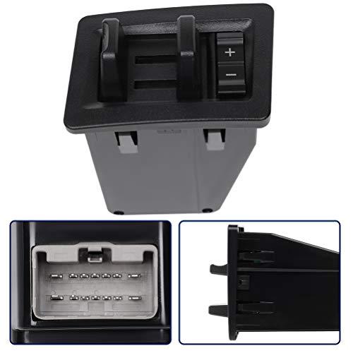 Trailer Brake Controller Module fits for 15 thru 20 F-150 OEM Genuine for Ford...