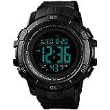 Gosasa Big Dial Digital Watch S Shock Men...