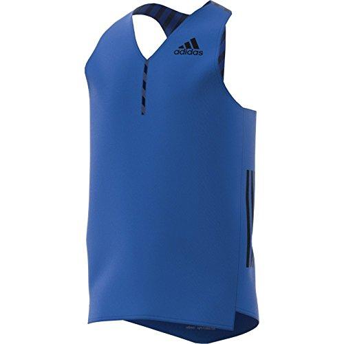 Adidas AZ SNG M T-shirt voor heren