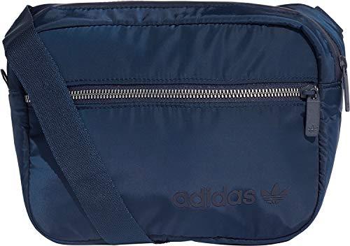 Sac bandoulière Adidas Modern Airliner Bag