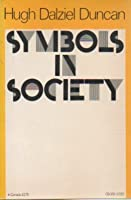 Symbols in Society (Galaxy Books)