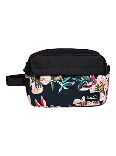 Roxy Beautifully 3L - Wash Bag - Kulturbeutel - Frauen - ONE Size