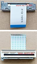 Printer Parts Original New Mobile QL320 Plus Print Head Thermal Head for QL320plus Barcode Printer Yoton