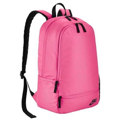49e2bd72652b Nike Unisex Classic North Solid Backpack