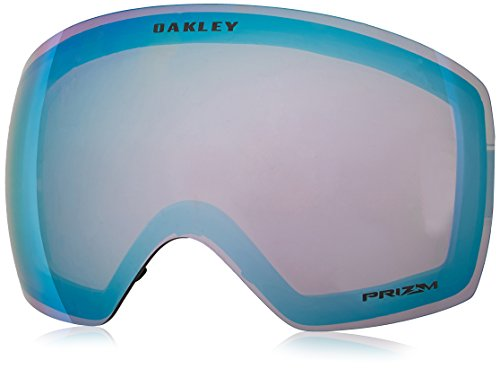 Oakley Replacement Lens Flight Deck - prizm Sapphire Iridium