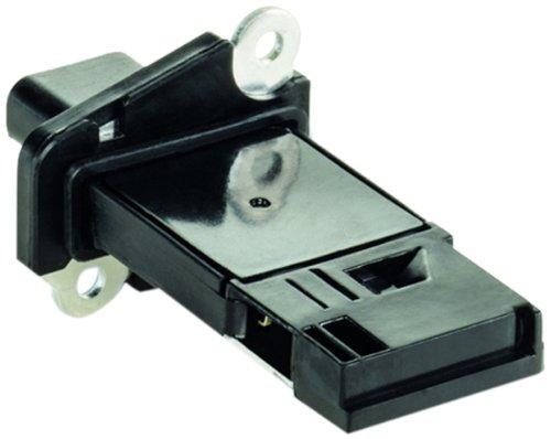 Bremi 30081-BRE Luftmassenmesser
