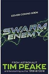 Swarm Enemy (Swarm Rising Book 2) Hardcover