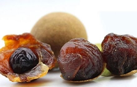 Dried Beauty products Longan whole fruit 1700 grams å¹Large discharge sale from A Grade Guangdong