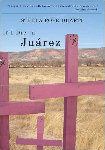 If I Die in Juárez (Camino del Sol)