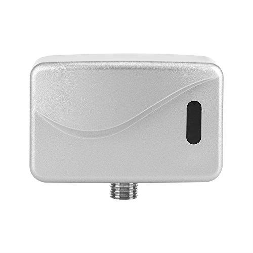 Urinario Lavavajillas automática infrarrojos Urinario