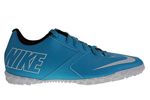 Nike - Botas de fútbol Hombre