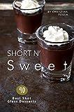 Short n' Sweet: 40 Best Shot Glass Desserts