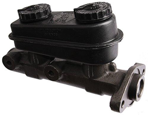 ABS 81217 Hauptbremszylinder