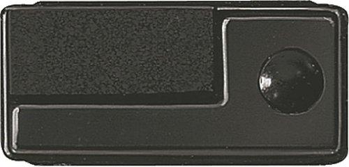 REINER Colorboxen/200182-000 Gr. 2 schwarz B6