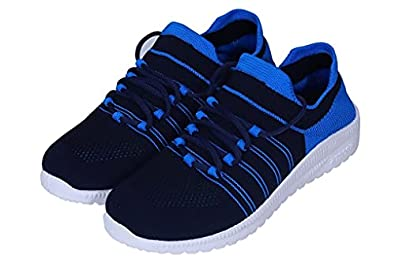 Sukun Running,Walking, Sports,Gym Shoes for Women and Girls
