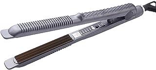 Hair Straightener Ceramic Hair Straightener Ceramic Wave Hair Straightener Ceramic Hair Straightener Hair Straightners Hai...