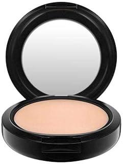 MAC Studio Fix Powder Plus Foundation - 0.52 oz, NW20