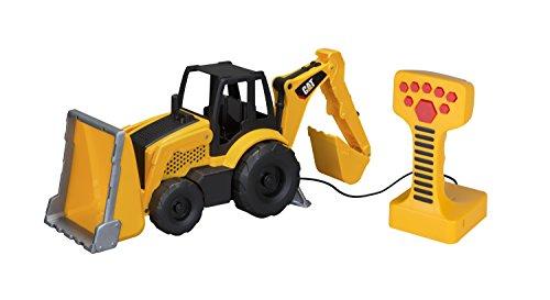 Toy State - Camión de Juguete (36655)