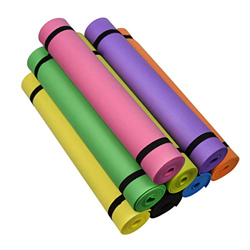 N-B Acupuntura Masaje Cojín Acupuntura Almohada Set Acupoint Yoga Mat Humedad prueba Pad Set Acupuntura Yoga Masaje Cojín