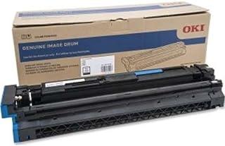 OKI 45103728 C900 Series Image Drum Black - 40K