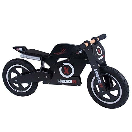 KIDDIMOTO 399 - Hero - Superbike Jorge Lorenzo