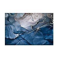 Shuhao フォトスタジオPhotophone撮影のためマーブルの背景パターンテクスチャ抽象的なグラデーションの写真の背景 (Color : NBK34360, Size : Vinyl 300x200cm)