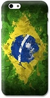 iphone 7 brasilia