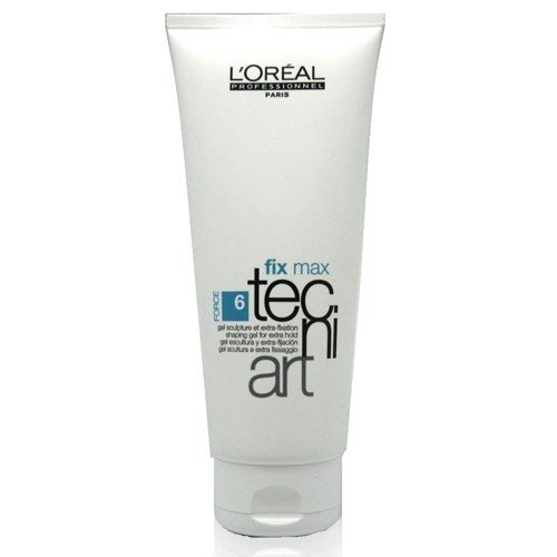 LOREAL tecni.art fix max, 200 ml