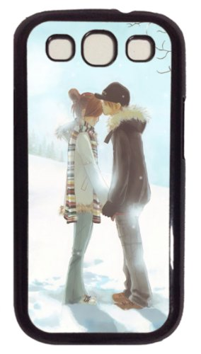 『【本格!コスプレ】【女性用】ソードアートオンライン シリカ 衣装 オンラインゲーム Xcoser Hot Sword Art Online Asuna Yuuki Cosplay Costume (L)』のトップ画像