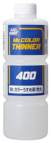 Mr.うすめ液 特大 400ml T104