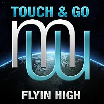 Flyin High