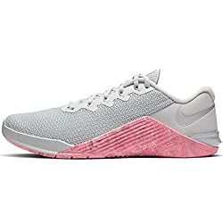 nike metcon cross trainer womens weightlifting shoes