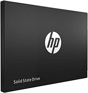 HP 6MC15AA#ABC 1TB S700 2.5