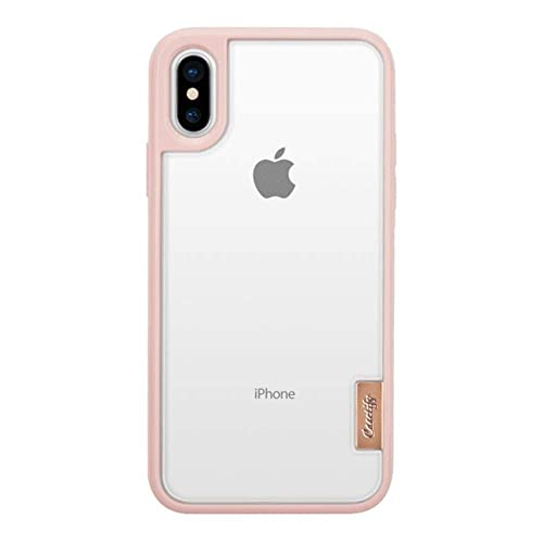finest selection ca41e caed2 Casetify iPhone Xs Max Case: Amazon.com