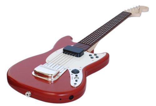 PS3 - Gitarre Wireless
