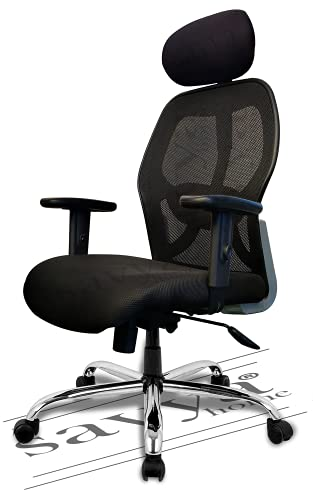 Savya home Apollo hb (Chair A, Chair A)