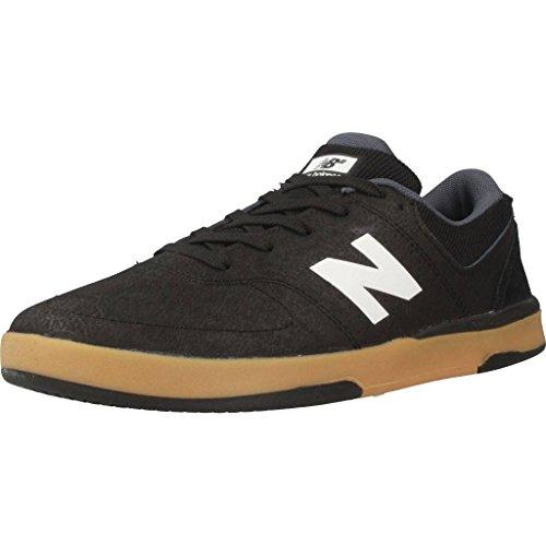 New Balance New Balance Numeric 533 Größe: 8.5(42) Farbe: Sand Brown