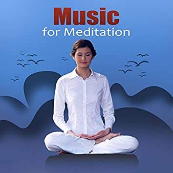 Tantra Meditation – Calm Music for Relaxation, Water Sound, Pleasure Yourself, Yoga Exercises, Mind and Body Harmony, Mental Health, Stress Relief, Healing Sound, Soft Nature Sound