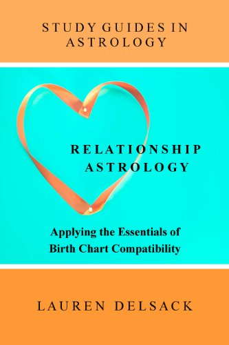 Astrology birth date relationship compatibility Free Astrology